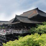 人気で有名な!日本のお寺一覧【都道府県別】