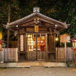 「後の祭り」の語源や由来は何?【八坂神社の祇園祭が起源の可能性大】