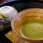 日本の郷土料理(名物料理)の歴史まとめ🍳【都道府県別】