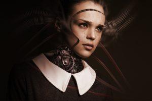 「ロボット」の語源や由来