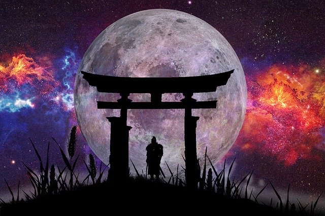 日本語の言葉の語源や由来