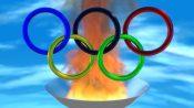 「パラリンピック」の語源や由来