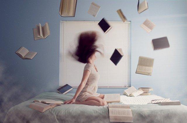「勉強」の語源や由来